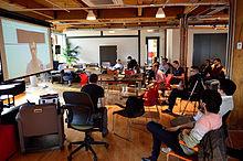 Google Hangouts - Wikipedia