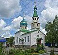 Gorno-Altaysk TransfigurationChurh 014 4814.jpg