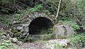 Gorno Fontana Valle dei Crap.jpg