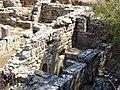 Gortyn Tempel der ägyptischen Götter 19.jpg