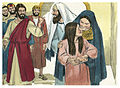 Gospel of Luke Chapter 8-39 (Bible Illustrations by Sweet Media).jpg