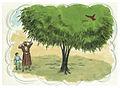 Gospel of Mark Chapter 4-12 (Bible Illustrations by Sweet Media).jpg
