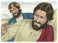 Gospel of Matthew Chapter 16-9 (Bible Illustrations by Sweet Media).jpg