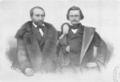 Gottfried Kinkel and Carl Schurz.png