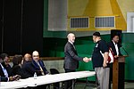 Gov. Wolf Joins Legislative Black Caucus, Community Members atClean Slate Event (47737851332).jpg
