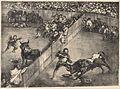 Goya - Bullfight in a Divided Ring.jpg