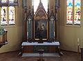 Gr.Kreuzkirche Altar 04.jpg