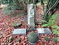 Grab KochStoll FriedhofOhlsdorf (2).jpg