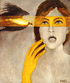 Graba' schilderij Inferno canto 17.jpg