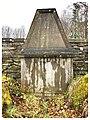 Grabdenkmal für Johann Friedrich Moes.jpg