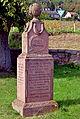 Grabmal von J.G. Ellermann.JPG