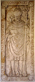 Grabplatte des Eichstätter Fürstbischofs Kaspar von Seckendorf.jpg