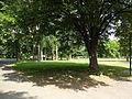 Gradski Park-Skopje (14).JPG