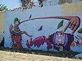 Graffiti-elpuerto1.jpg