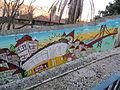 Graffiti (14008728405).jpg