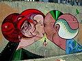 Grafite - panoramio - Alexandre Possi (3).jpg
