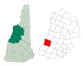 Grafton-Lyme-NH.png