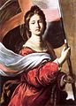 Grammatica Santa Ursula.jpg