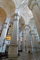 Granada cathedral - nave.jpg