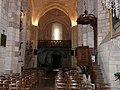Grand-Brassac église nef (1).jpg