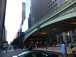 Grand-central-elevated.jpg