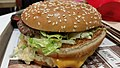 Grand Big Mac.jpg