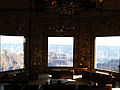 Grand Canyon. North Rim. Grand Canyon Lodge 09.jpg