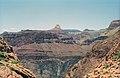Grand Canyon 00633 n 7ab88k78v217 (2540885962).jpg