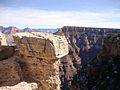 Grand Canyon 2011 021.jpg