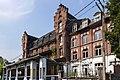 Grand Hotel Regnier.jpg