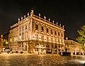 Grand Hotel in Nancy (2).jpg