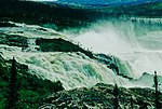Grande rivière de la baleine 1992 GB3 B.jpg