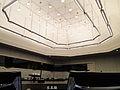 Grandhotel-petersberg-12022012-032.jpg