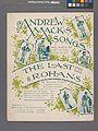 Grandmother's song (NYPL Hades-608815-1256206).jpg
