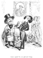 Grandville Cent Proverbes page41.png