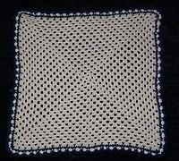 Shell Stitch Wikipedia