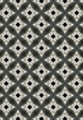 Graphic Pattern 2019-21 by Trisorn Triboon.png