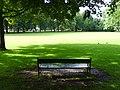Grasveld in het Wilhelminapark.jpg