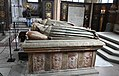 Grave monuments of early Swedish kings, 16th century, Riddarholmskyrkan, Stockholm (3) (36094666202).jpg
