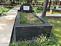Grave of Abul Barkat Language martyr (1).jpg