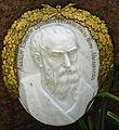 Grave of Constantine Ypsilantis 01.jpg