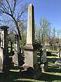 Grave of John B. Minor.jpg