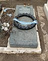 Grave of Yehezkel Sahar.jpg