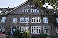 Gravelottestraße 95 97.jpg
