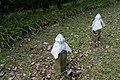 Gravestone of Baharudin bin Mohd Ariff, Bidadari Garden, Singapore - 20121008.jpg