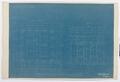 Gravritning - Hallwylska museet - 102494.tif