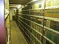Graz-Franziskanerkloster Bibliothek 015.JPG