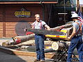 Great Alaskan Lumberjack Show crosscut saw 3.jpg