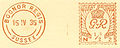 Great Britain stamp type B6B.jpg
