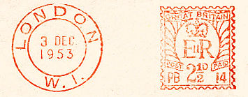Great Britain stamp type E3A.jpg